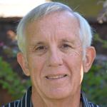 Ed Larimer