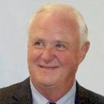 "John F. ""Jack"" Schlegel, President/CEO"